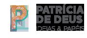 pdd-logo