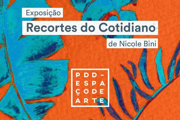 Nicole Bini