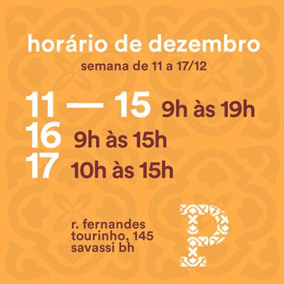 pdd_horarios-dezembro-11a17