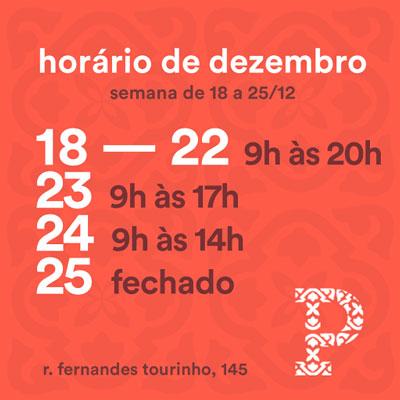 pdd_horarios-dezembro-18a25