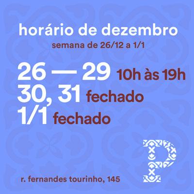 pdd_horarios-dezembro-26a1