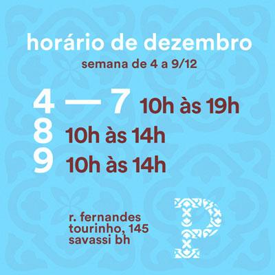 pdd_horarios-dezembro_4a9