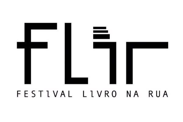 Festival-Livro-na-Rua