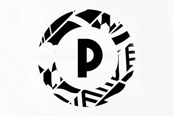P-Destaque