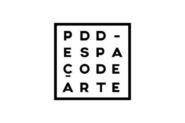PdD Espaço de Arte
