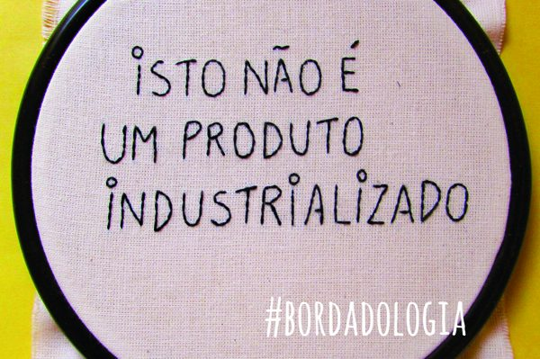bordadologia