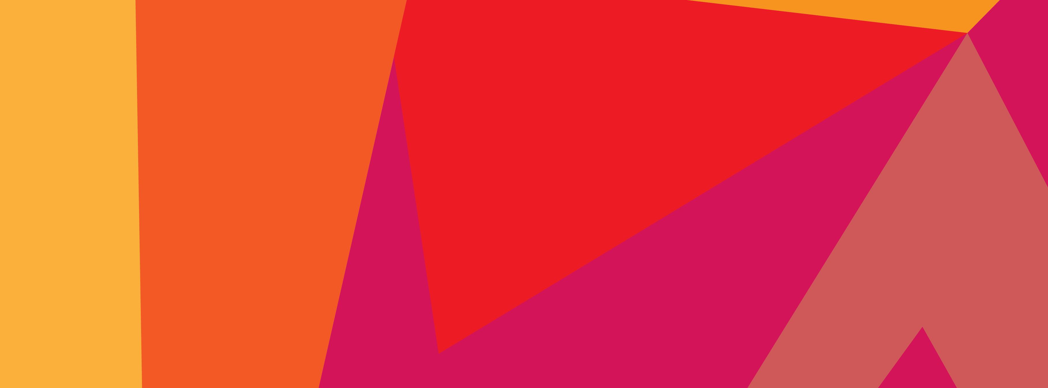 """""""Concreto Abstrato"""", por Daniel Gonçalves"""