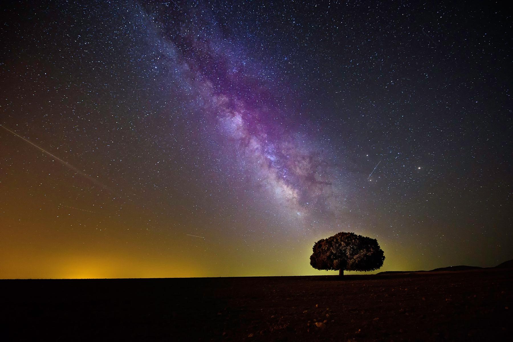 Coleção Planetas, uma linda novidade PdD!