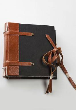 patricia-deus-caderno-artesanal-murilo-pagani-1