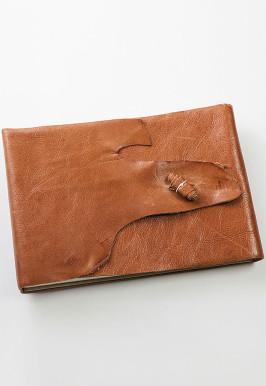 patricia-deus-caderno-artesanal-murilo-pagani-3
