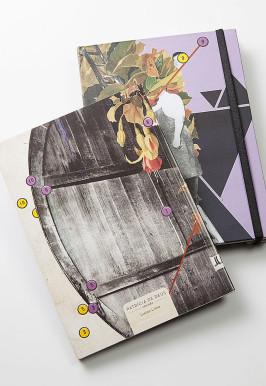 patricia-deus-caderno-capa-dura-lucas-lima-1